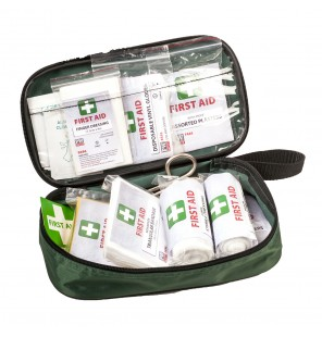 Portwest Vehicle First Aid...