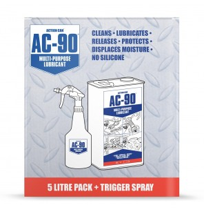 Action Can AC-90...