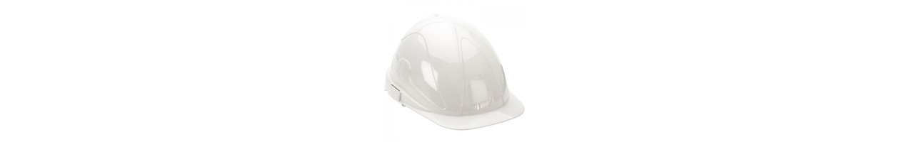 Hard Hats | CoMech Supplies
