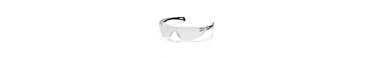 Safety Glasses | CoMech Supplies